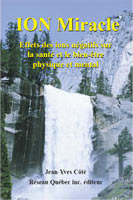 livre-ion-miracle